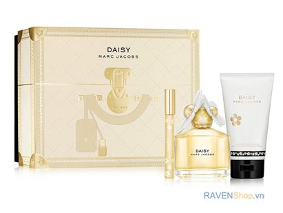 Gift set Daisy Marc Jacobs 100ml