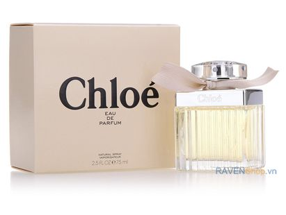 Chloe Edp 75ml