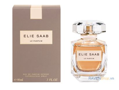 Elie Saab Edp Intense 90ml