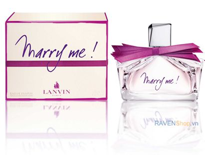 Marry Me 75ml