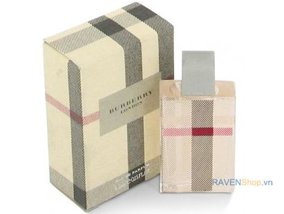 Burberry London 5ml