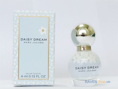 Daisy Dream Edt 5ml