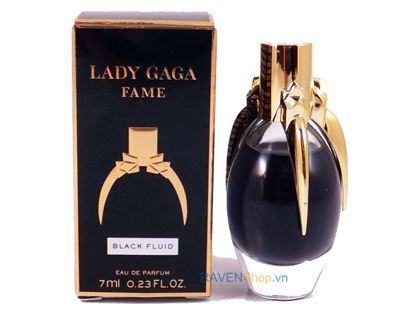 Lady Gaga 7ml