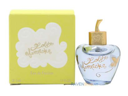 Lolita Lempicka mini 5ml