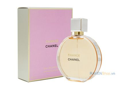 Chance Chanel EDP 100ml