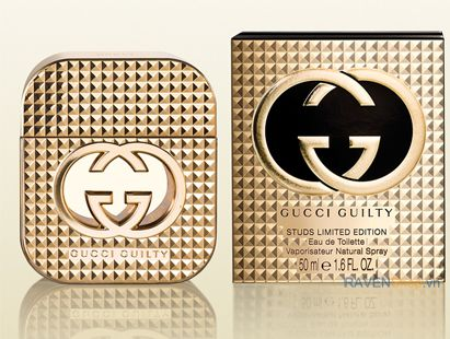 Gucci Guilty Studs Limited Edition 50ml